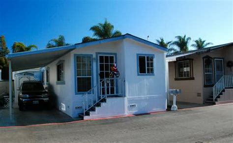 baron manufactured home sale san diego bestofhouse net