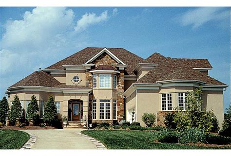 4000 square foot house traditional plan 3 757 square feet 4 bedrooms 3 5
