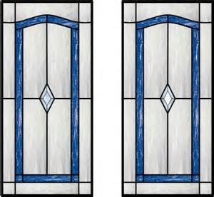 Glass Panels For Cabinet Doors Cabinetglass Cabinet Glass Inserts And Stained Glass Panels