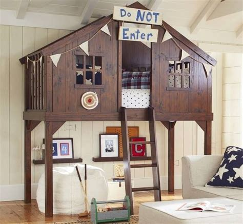 bed forts fort bunk bed decorating ideas pinterest