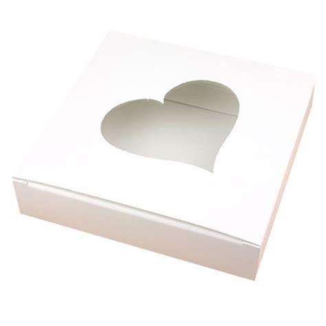 Wedding Card Boxes Uk