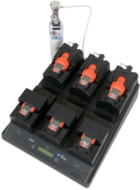 Multi Gas Detector Ventis Mx4 ventis mx4 multi gas portable gas detector gas detectors nz