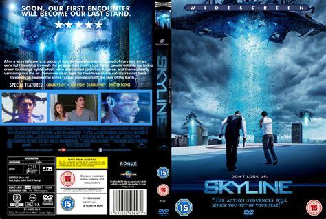 Russian Interior Design skyline 2010 dvd cover