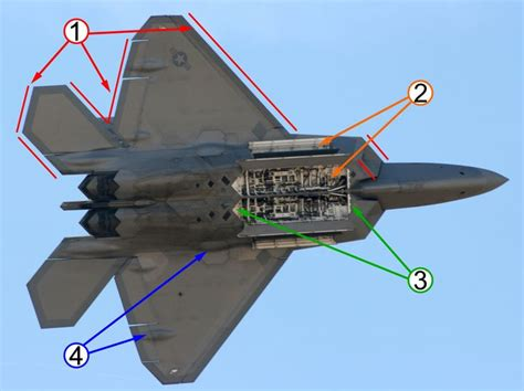 17 best images about flying machines on pinterest f35