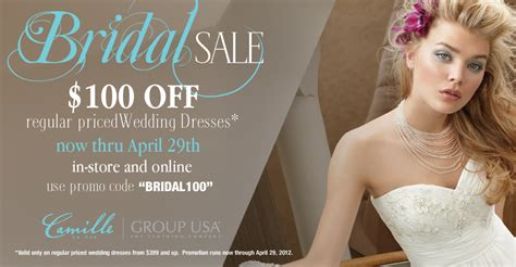Bridal Websites Usa by Usa Bridal