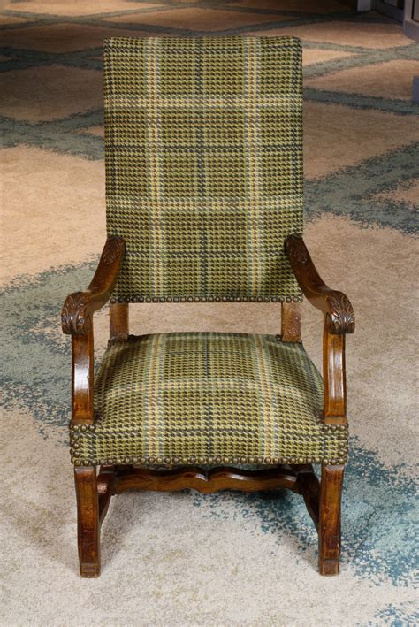 Louis Xiv Armchair by Louis Xiv Style Child S Armchair For Sale At 1stdibs