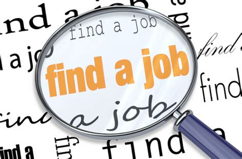 top 20 most popular job search websites