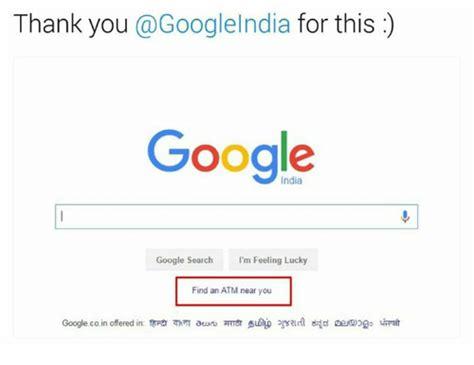 Google Memes - 25 best memes about googled google googled google memes
