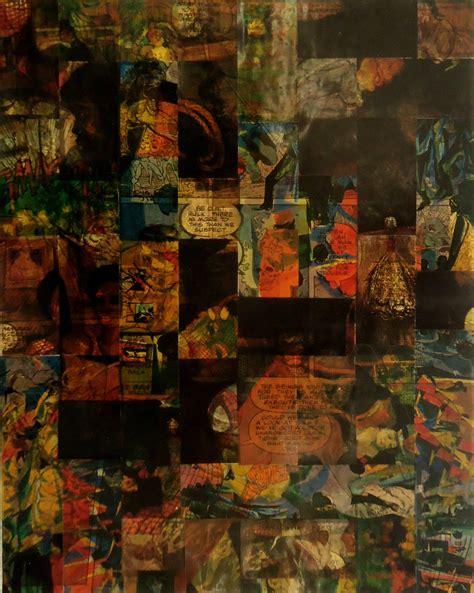 cubism and culture world cultural cubism