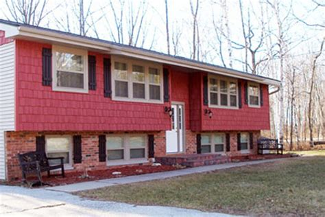 door county cottages open in winter vacation homes cottages in door county wi door county lodging resorts
