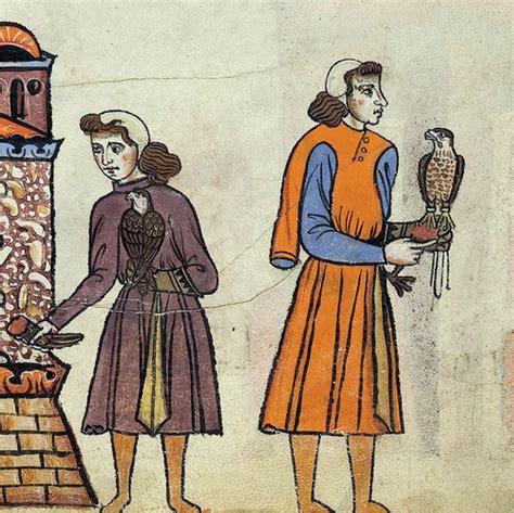 federigo degli alberighi testo la novella falcone eventi agendalugano