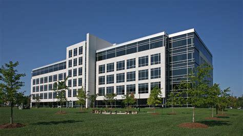 Lenovo Corporate Office by Lenovo American Headquarters Cso Architects