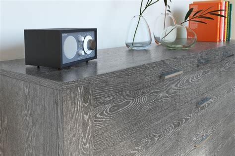 rivestimento soffitto rivestimento soffitto finto legno idee di design nella