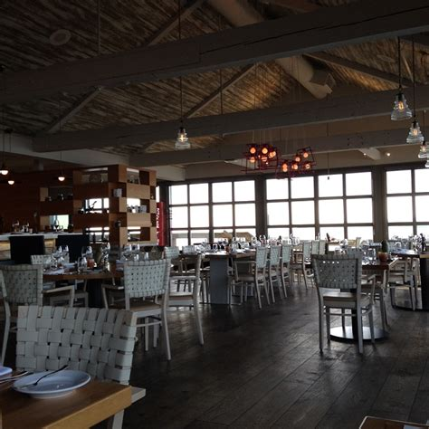 Pierside Kitchen Semiahmoo Resort by Semiahmoo Resort The Ultimate Northwest Wedding Locale Or