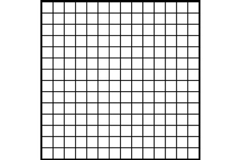 pics for gt blank word search grid