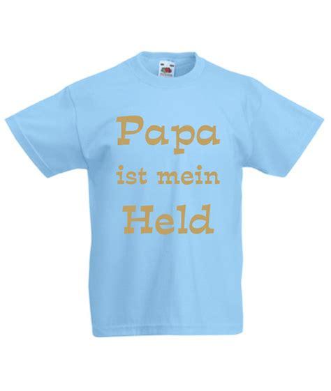 Aufkleber Günstig by T Shirt Druck Chemnitz T Blouse Bedrucken Ohne Folie