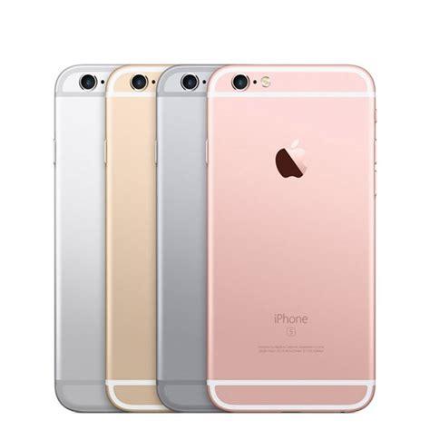 apple iphone 6s 32gb price in sri lanka mister mobile