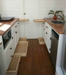 Small House Storage Ideas Tiny House Storage Storage And Tiny House On Pinterest