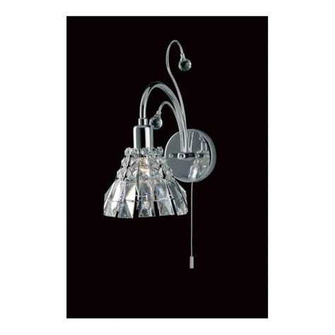 french style wall lights antique french style crystal wall light 3 wall lights