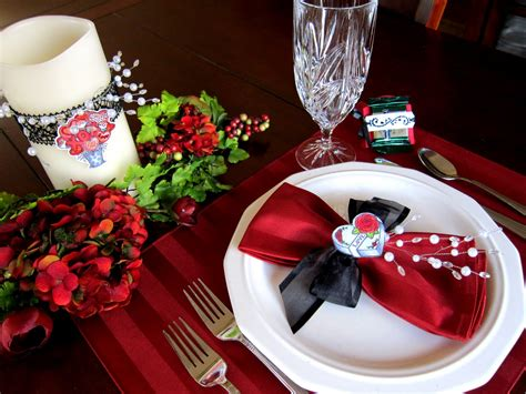 valentines table decoration ideas valentines day dinner date table decor ideas that you