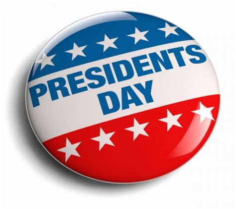 Target Presidents Day Gift Card - grand junction city offices closed monday for presidents day