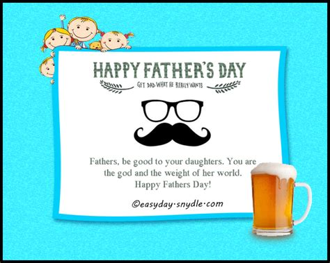 fathers day quotes for your husband fathers day messages wishes and fathers day quotes for