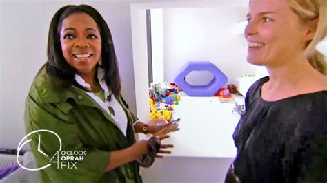 Snl Oprah Giveaway - the oprah winfrey show