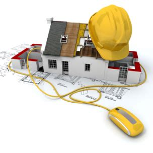 tips for house renovation house renovations tips for your home emarketing prlog