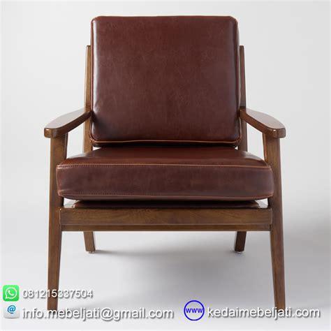 Kursi Tamu Jati Kursi Tamu Retro Kursi Tamu Minimalis beli kursi tamu vintage minimalis bahan kayu jati jepara harga murah