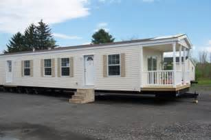 mobile home single wide wide mobile homes newhairstylesformen2014