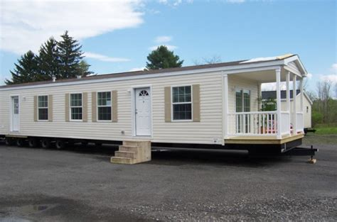 single wide manufactured homes listings dave s quality