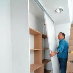 r 233 aliser un meuble de rangement sur mesure