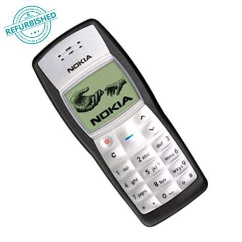 1100 nokia mobile nokia 1100 mobile phone refurbished available at shopclues