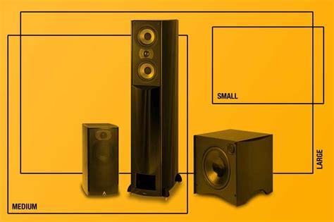 best speakers for a room sanus wms2 tilt swivel speaker mounts pair audiogurus store