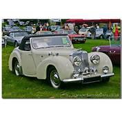Triumph 1800 Roadsterpicture  13 Reviews News Specs