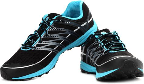 Black Master Shoes 2 merrell price list in india buy merrell at best