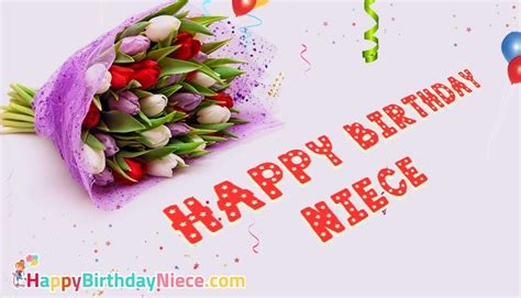 happy birthday niece images happy birthday niece wallpaper happybirthdayniece