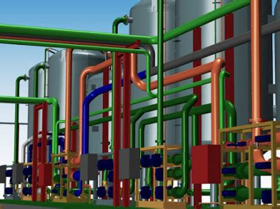 piping design training indonesia online piping