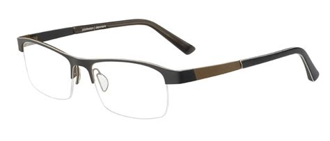 prodesign model 1408 eyeglasses all colors 5031 5031