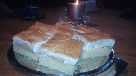 birnen schmand kuchen birnen schmand kuchen rezept mit bild kuchenhexe87