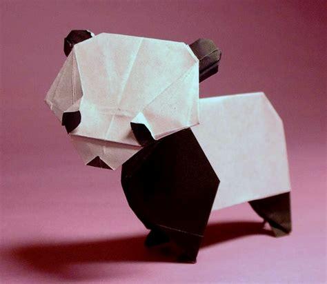 origami omnibus origami omnibus by kunihiko kasahara book review gilad s