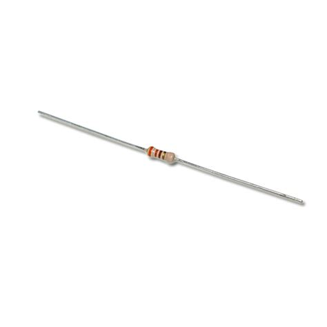 xicon carbon comp resistors xicon carbon widerstand 33k 1 watt town gmbh