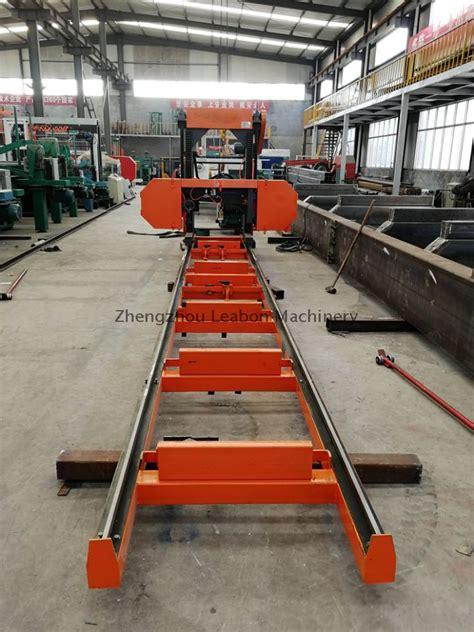 buy product  zhengzhou leabon machinery equipment coltd