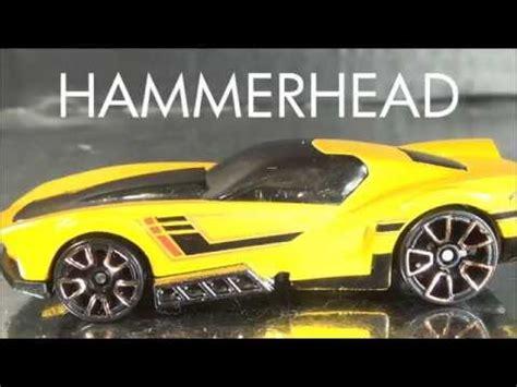 Hollowback Wheels wheels hollowback 94 from 2012