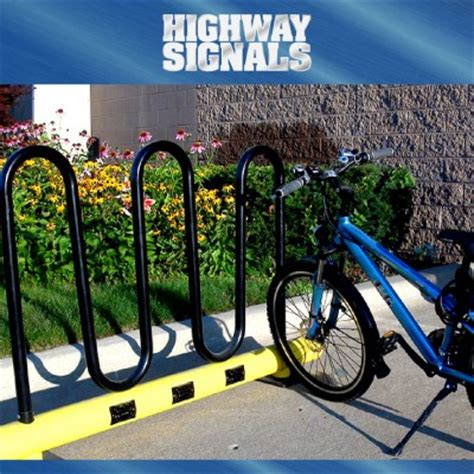 Bike Rack For Parking Lot by Parking Lot Products Archives Page 2 Of 4 Highway Signals