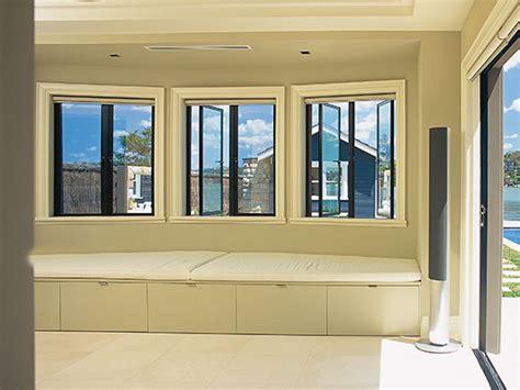 jeld wen awning window sizes aluminium casement windows aluminium windows stegbar