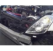 Forza 4 Nissan Skyline GT R R34 JDM Sticker Bomb Drift