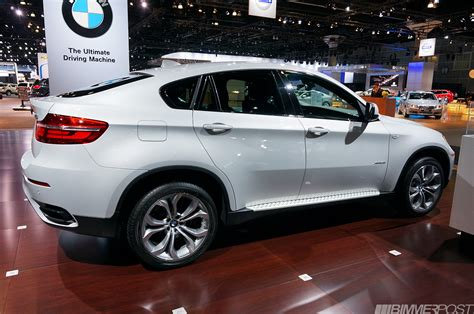 how cars work for dummies 2012 bmw x6 m engine control 2012 bmw x6 pictures information and specs auto database com