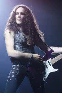 vivian campbell happy rockin birthday whoa metal