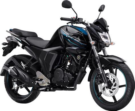 Resmi Sparepart Yamaha Byson yamaha byson injeksi dengan warna baru resmi mengaspal harga 18 jutaan